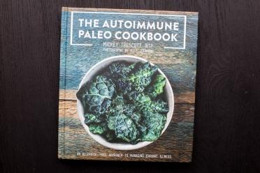 the paleo foodie cookbook wolfe liz vartanian arsy kubal amy